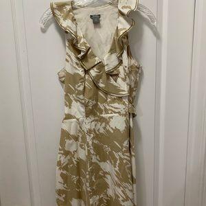 Ann Taylor Dresses - Ann Taylor summer dress